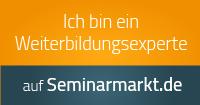 Seminarmarkt